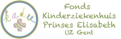 Fonds Kinderziekenhuis Prinses Elisabeth