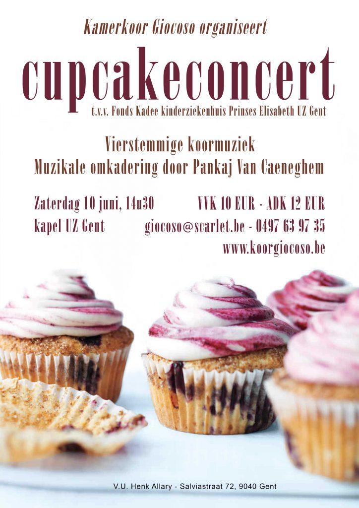 cupcakeconcert