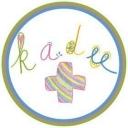 | Kadee | Logo